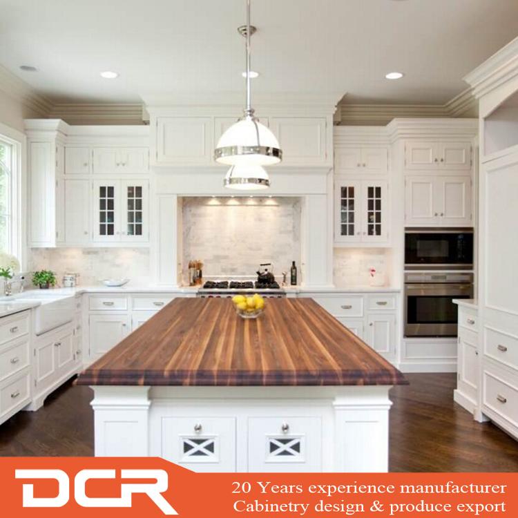 Liquidation Kitchen Cabinets Design, Liquidation Kitchen Cabinets ...