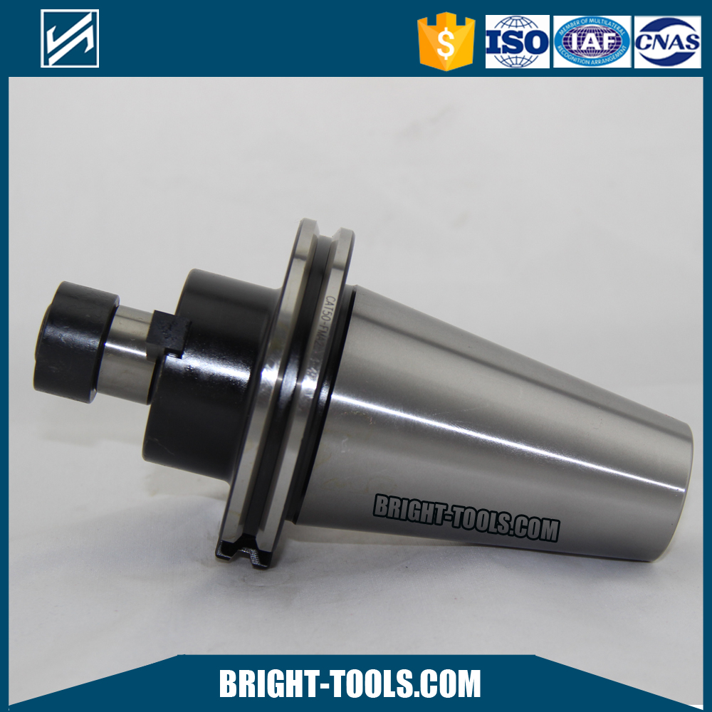 FMA Face Mill Holder Chuck For CAT40 CAT50 Spindle CNC Tool Holders ANSI B5.50