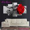 /product-detail/3d-red-rose-flower-painting-wall-pictures-for-living-room-60669139629.html