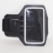 New Running Jogging Sports Gym Armband Phone Case For iphone 7/6