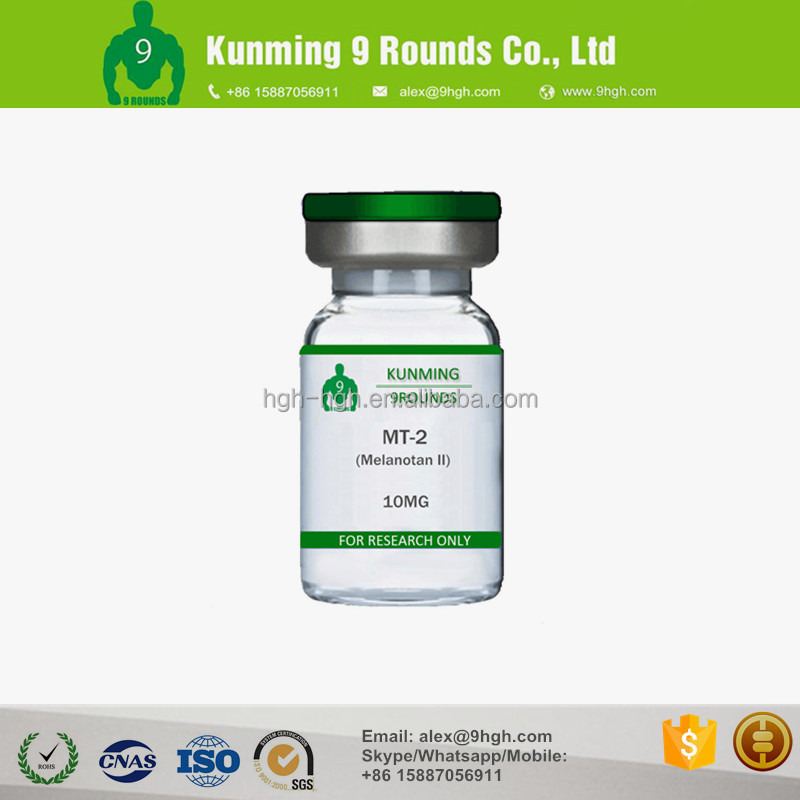 Melanotan 2 MT-2 tanning injections online pharmacy mt2