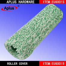 2014 new type paint roller material