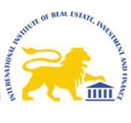 INTERNATIONAL INSTITUTE OF REAL ESTATE INVESTMENT AND FINANCE