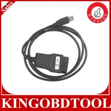 2014 Top Rated High quality VAG K CAN COMMANDER 3.6 Professional VAG K+CAN diagnostic tool