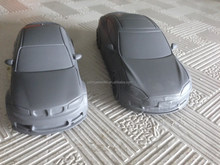 Car Model SLA SLS 3D Printing Rapid Prototype