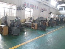 Chinese inspection Factory Initial inspection Factory Audit inspection service