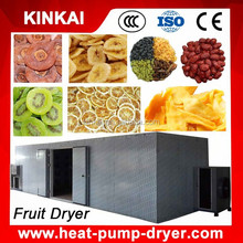HOT!!! raisin drying machine energy saving 75%