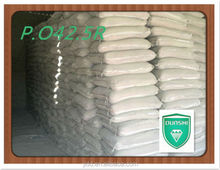 DUNSHI Ordinary Portland Cement 42.5R