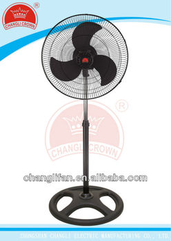 Industrial fan with low price