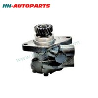 44310-2322 Power Steering Pump for HINO Truck Hydraulic Parts