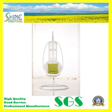 Hot sale Outdoor Beach Swing Chair Hanging Chair for Garden