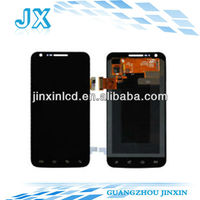 New Arrival for Samsung Galaxy S2 i727 LCD Screen Display Assembly