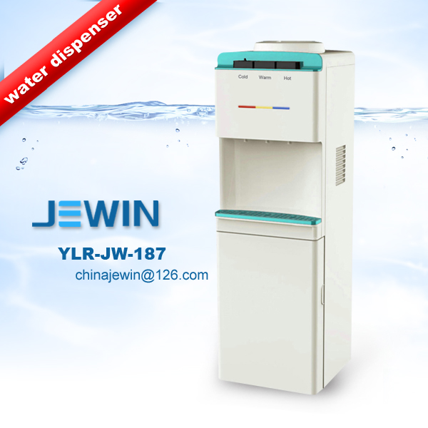 Home use water dispenser /hyundai water dispenser