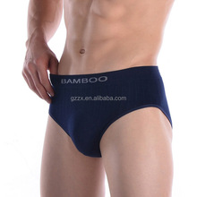 Low Price new stylish teen boys briefs With Good Quality