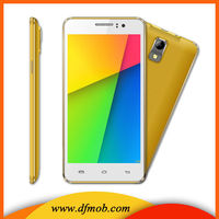 Crazy Hot 5.0 Inch QHD IPS Screen GPS/Wifi Mtk6572 3G Dual Core Phones For Sale P7