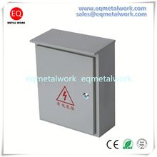 24 channels power distribution box coaxial distribution box