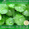 Hot sale Plant extract Hydrocotyle asiatica extract/Herba Centellae extract/Triterpenoid Glycosides extract