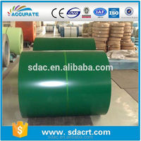 tdc51d+z writing building materials galvanized steel coil zinc coating