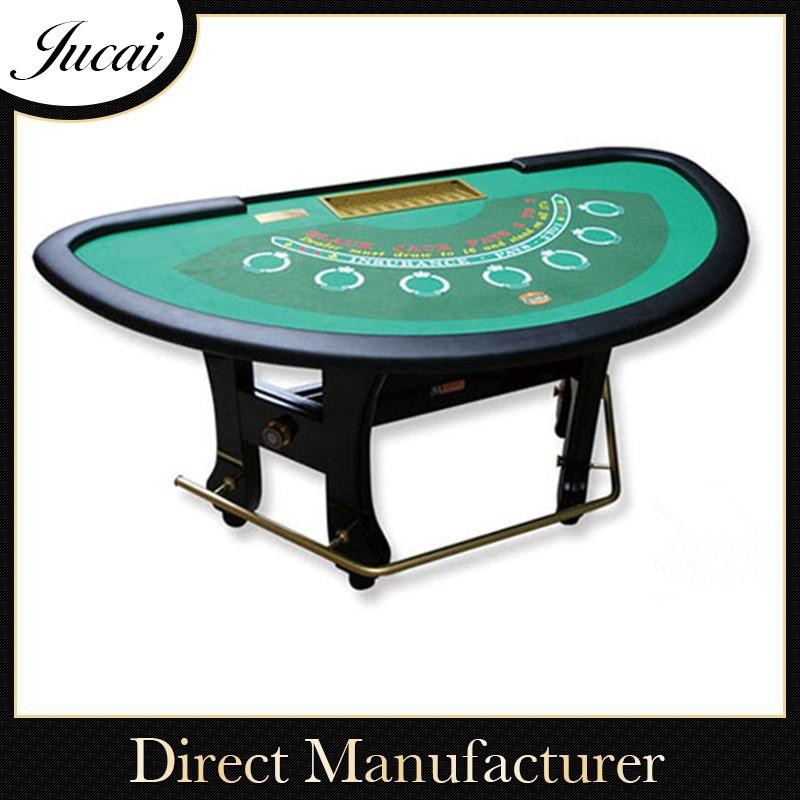Casino table used free play no deposit us casino