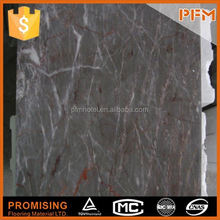 domestic natural indonesia grey limestone