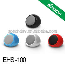 2013 best multimedia speakers purchase car audio mini speaker best usb portable laptop mini mp3 speaker