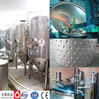 Hot sale Beer Fermenter