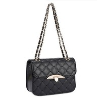 newest design hot selling leather handbags discount handbags reasonable price handbags for lady