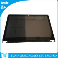 Brand New A+ LCD Module B156XW04 V.6 FRU 04Y1275 for LENOVO E540 laptop lcd screen 15.6 inch