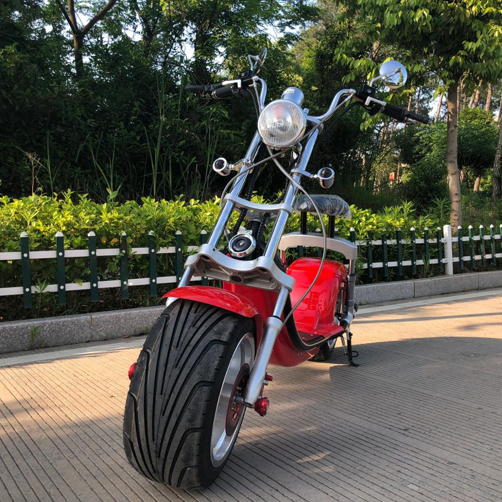 CE certification chinese best electric motorcycle wholesale prices 60v1500w from china