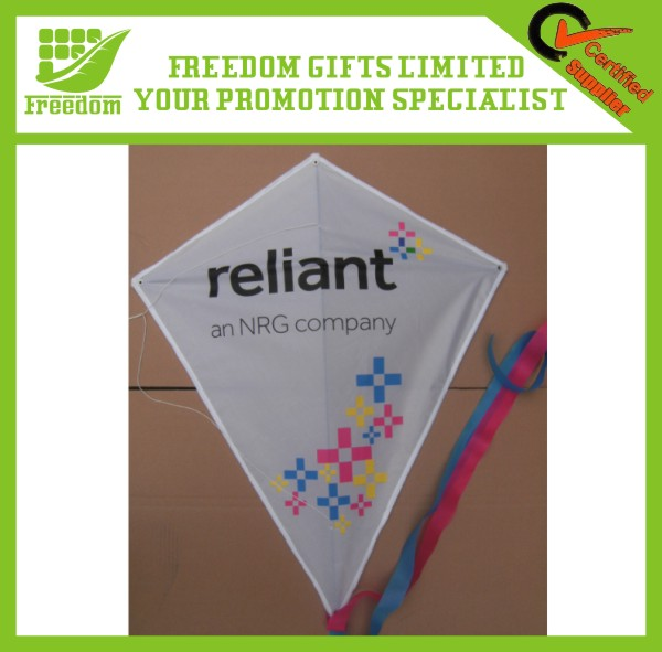 Promotional Gifts Good Quality Popular Custom Cheap Kite