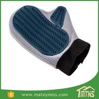 Dog & Cat Pet Grooming Glove