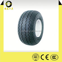 China Spare Parts For Atv Tire Wholesale