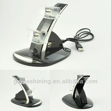 Clearance Sale for PS3 Controller Dual Charging Stand