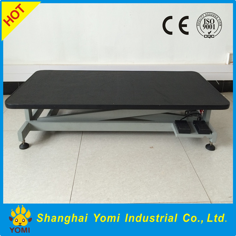Yomi electric dog grooming table YM-DD-001