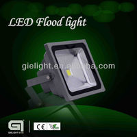 RoSH solar flood light with timer 100w SMD2835 IP65 LED Flood Light