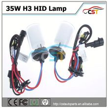 2016 Wholesale Top Quality HID Xenon Hid Kits China Ac 35w Slim Ballast H1,H7,H4 35w China Hid Xenon Kit