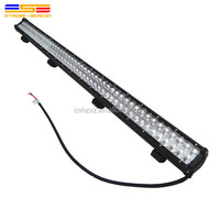 Hot sale 288W Automotive LED light,Cree Car LED light bar,Cree LED light bar