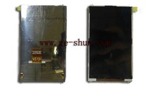 cell phone lcd screen for Samsung S5230