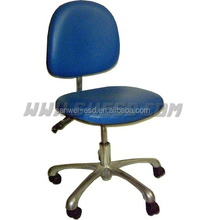 ESD Blue Chair / Anti Static Chairs China