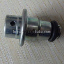 single stage adjustable fuel pressure regulator 16015-SDC-A01