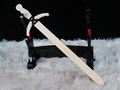 2014 New Wooden Sword DJ-5