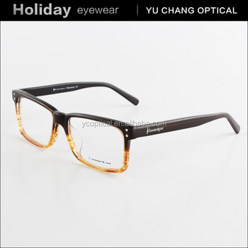 mens designer glasses frames  mens designer glasses frames