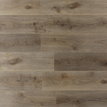 Best Selling Quality walnut wood flooring good price