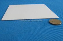 Alumina Substrate for Direct bonding Copper