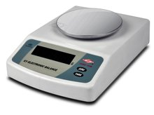 digital scales 500g 0.01 electronic balance specifications