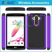 For LG G Stylo LS770 Promotion Gift New Product Design Cover/Case For Mobile Phone