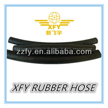 High Quality Certificated Rubber Diesel Bunker Hose