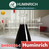 Huminrich Shenyang 1% Humic Acid Liquid In Agriculture
