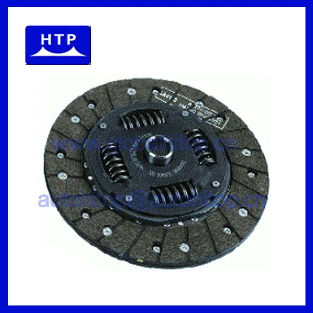 Replacement Automatic Transmission parts Clutch disc and plate for VW for Corrado 1862 265 031