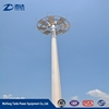 High Quality Galvanized Solar Power Energy